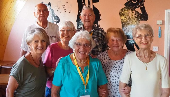 Bexhill-Group-17-07-2020E-1024x665